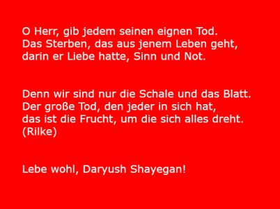 Shayegan